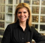 Erika Guevara – Insurance Coordinator of Preferred Dental Care.